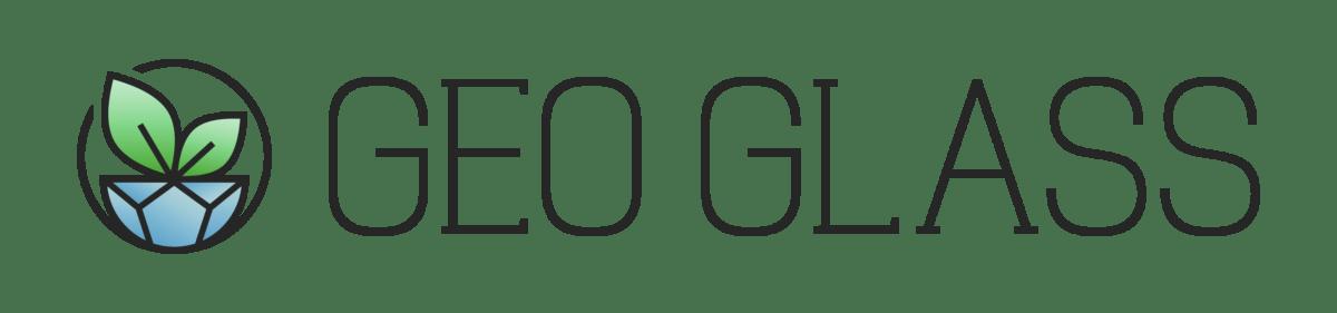 Geo Glass